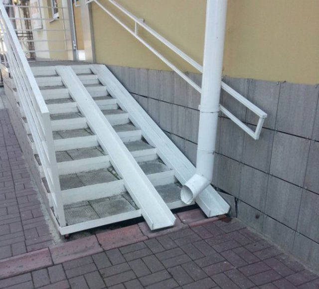 construction_fails_that_are_unbelievably_stupid_640_25