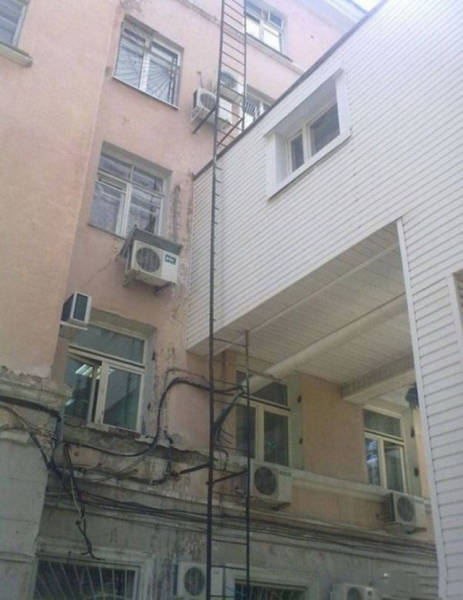 construction_fails_that_are_unbelievably_stupid_640_27