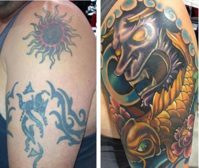 before_and_after_tattoo_10