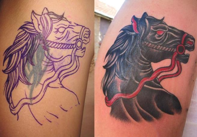 before_and_after_tattoo_19