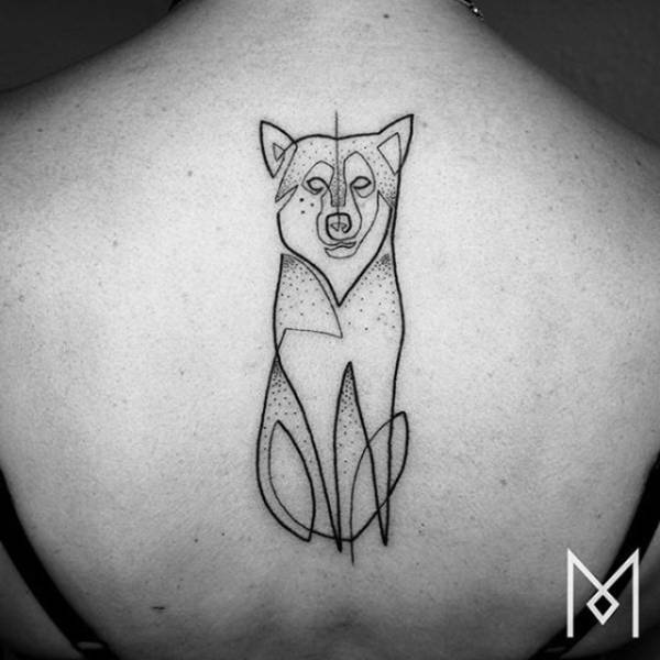 amazing_tattoos_created_with_a_single_continuous_line_640_01