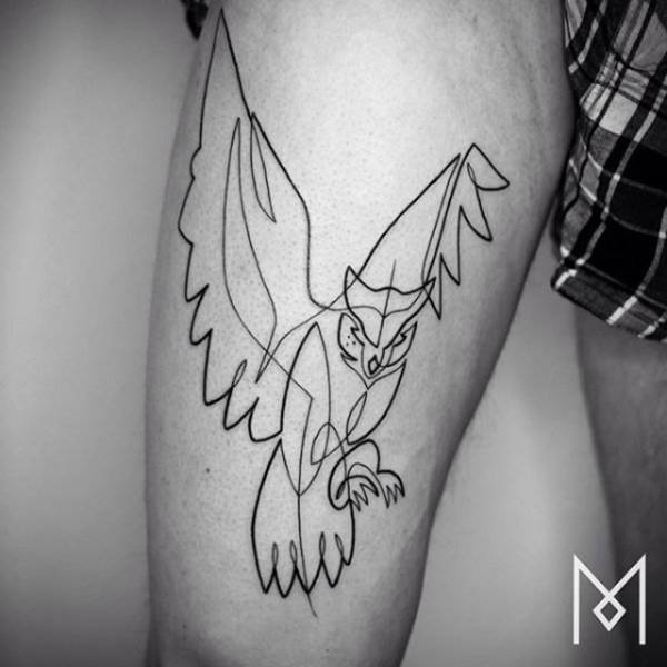 amazing_tattoos_created_with_a_single_continuous_line_640_08