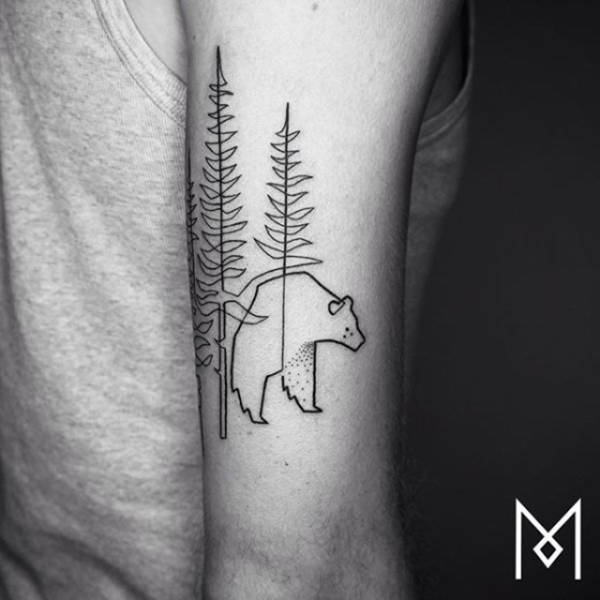 amazing_tattoos_created_with_a_single_continuous_line_640_25