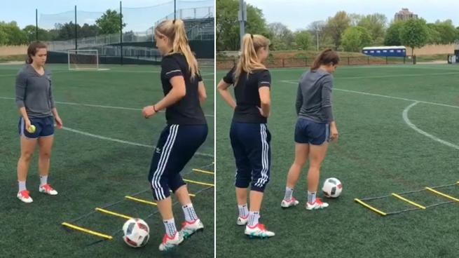 futebol_mulheres