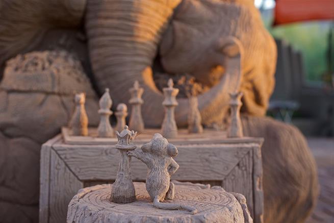 elefante_03