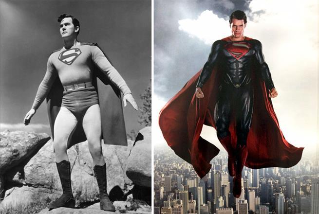 superherois_04