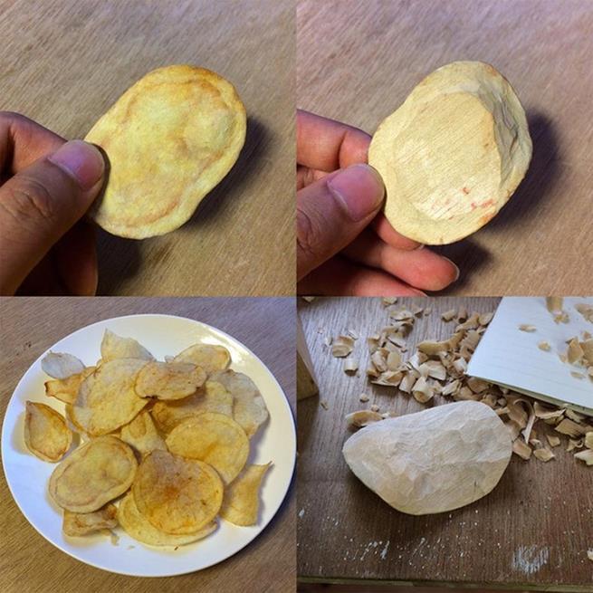 food_art_08