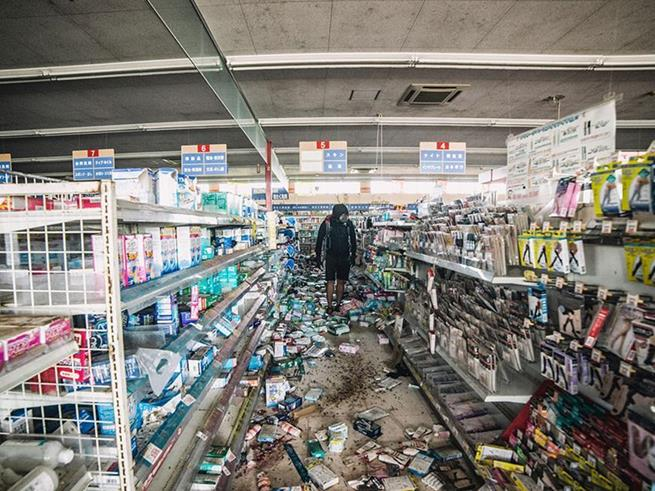 fukushima_abandonada_09