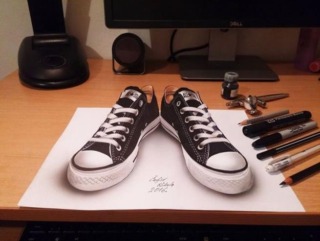 desenhos_3_01