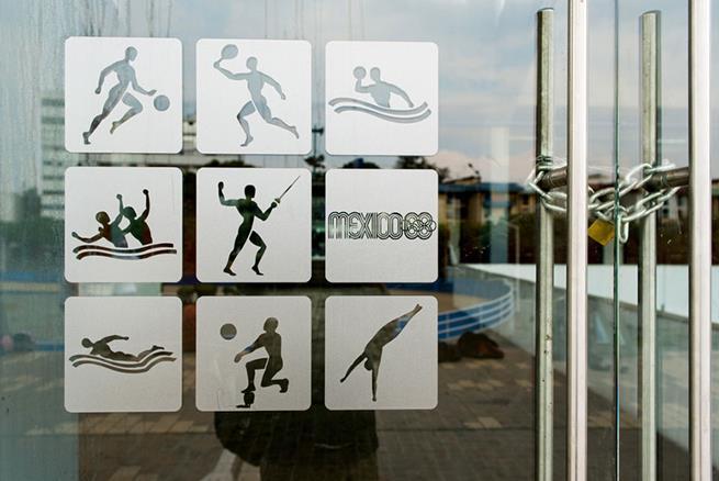 olimpicos_abandonados_21