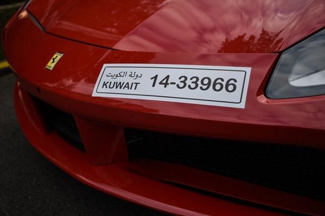 carros_kwait_05