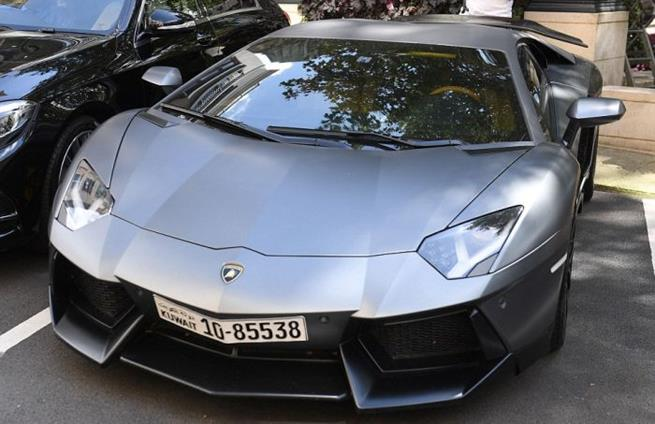 carros_kwait_17