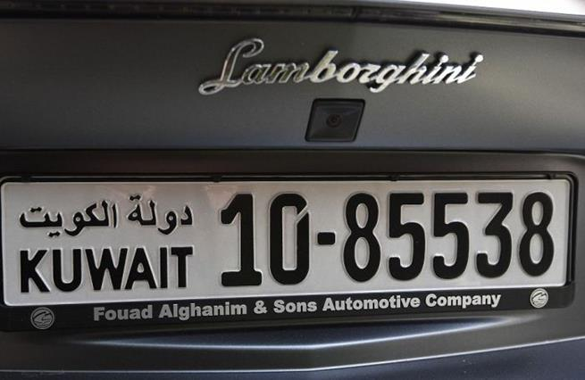 carros_kwait_19