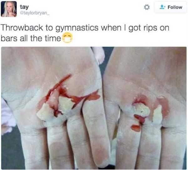 gymnasts-hands-13