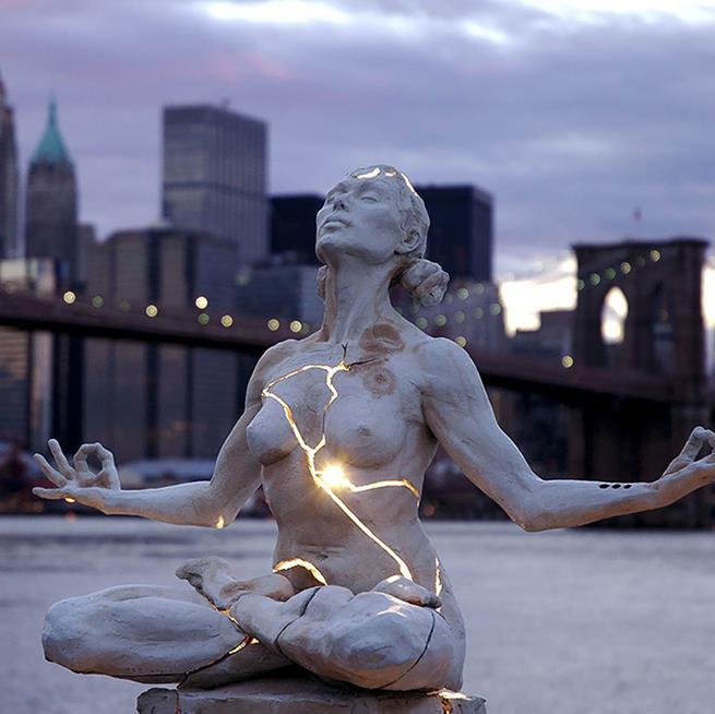 escultura_legal_01