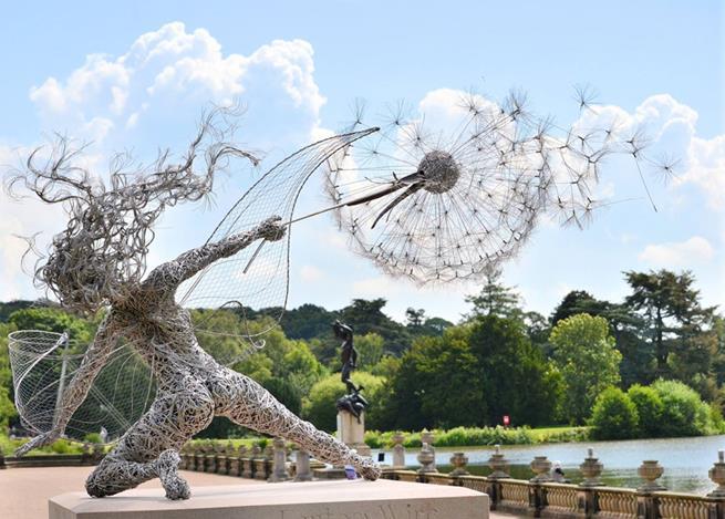 escultura_legal_02