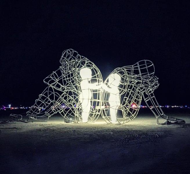 escultura_legal_04