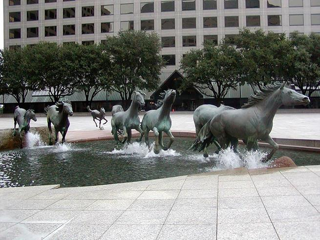 escultura_legal_05