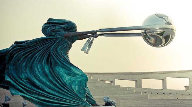 escultura_legal_06