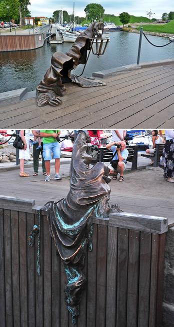 escultura_legal_07