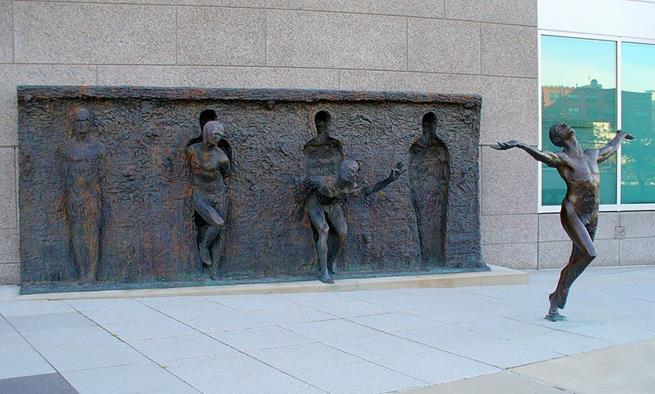 escultura_legal_08