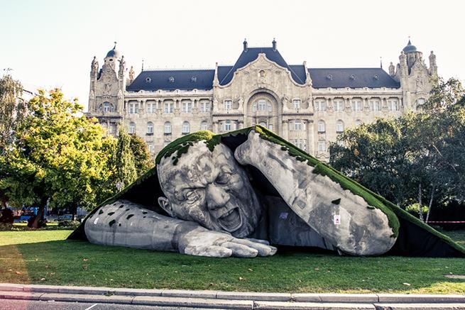 escultura_legal_13