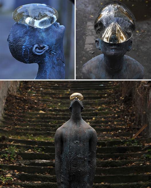 escultura_legal_15