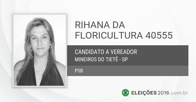 candidatos_2016_01