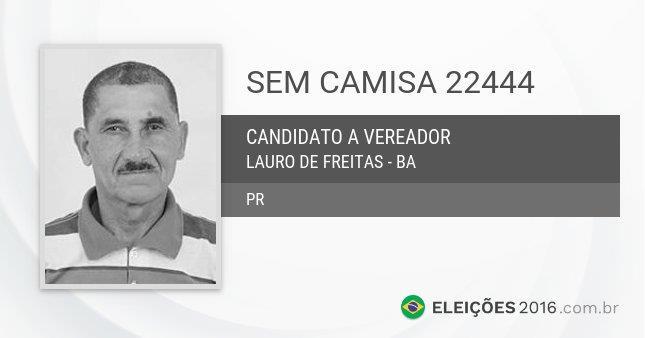 candidatos_2016_08