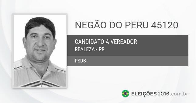 candidatos_2016_09