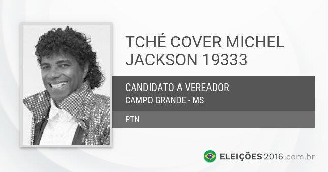 candidatos_2016_12