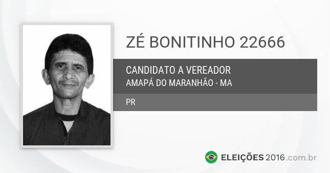 candidatos_2016_15