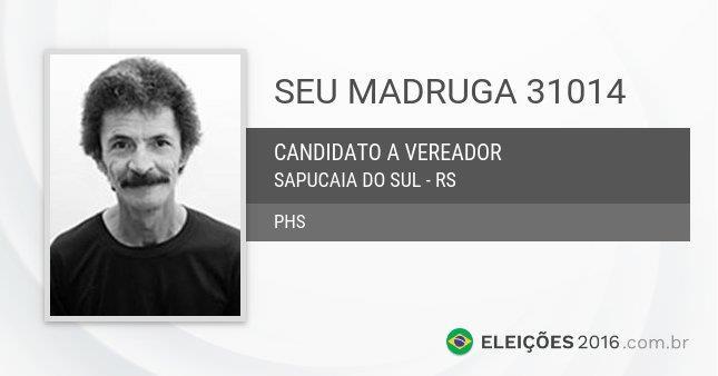 candidatos_2016_23