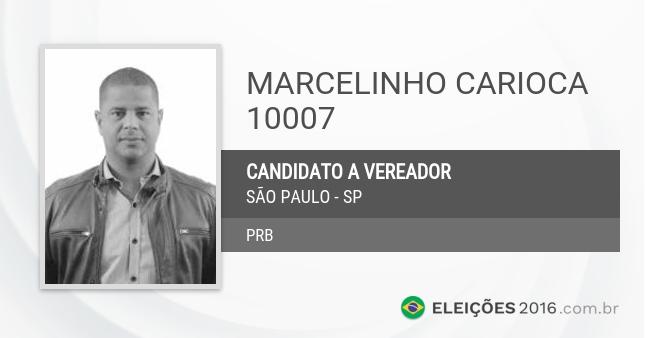 candidatos_famosos_08