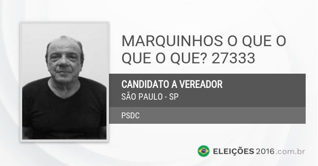 candidatos_famosos_09