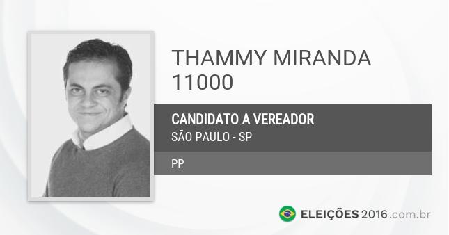candidatos_famosos_13