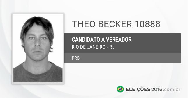 candidatos_famosos_14