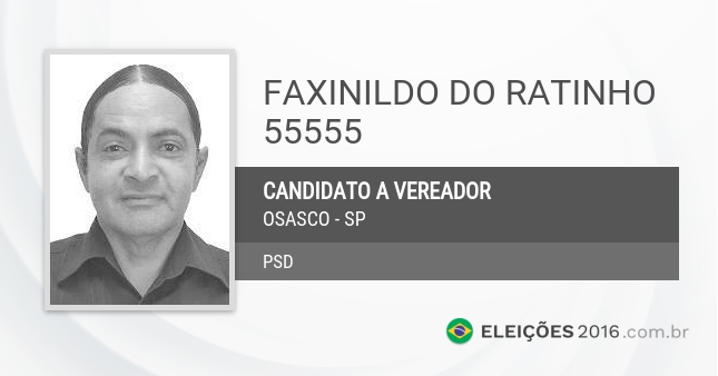 candidatos_famosos_06