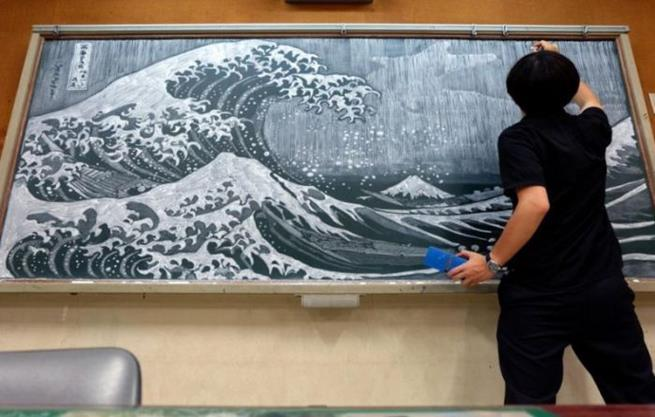 drawings_on_a_blackboard_13