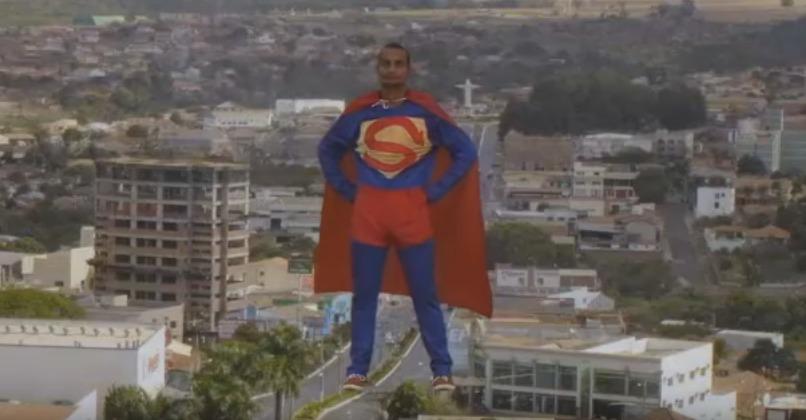 candidato_superman