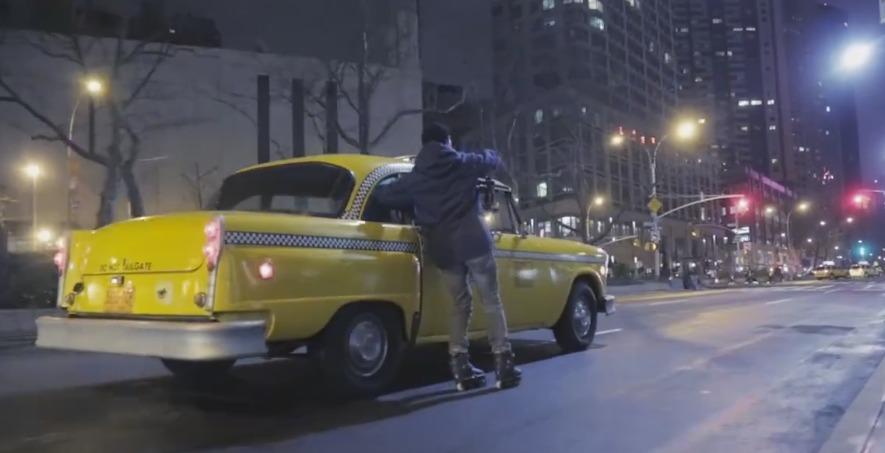camera_taxi
