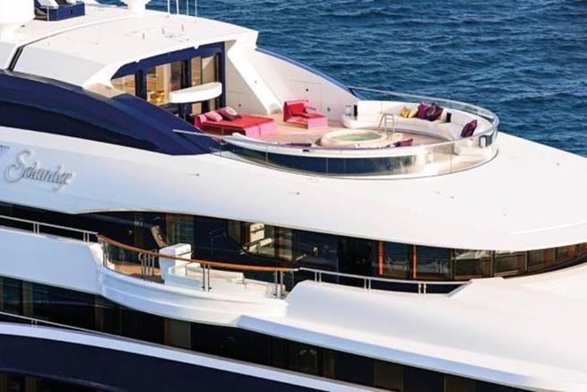 monaco_yacht_02
