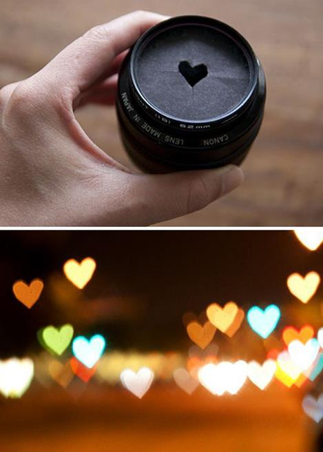 truth-behind-photography-tricks-010a