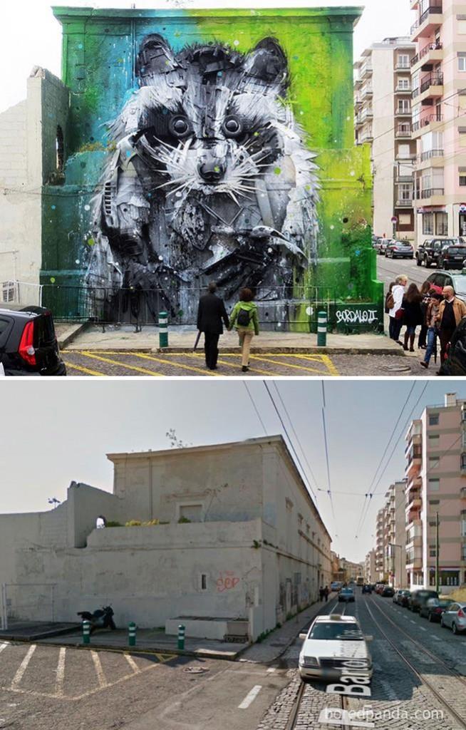 art_street_14