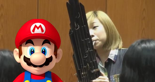 tocando_mario