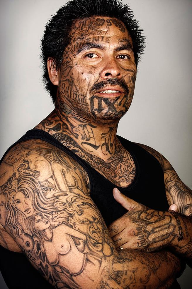 tatuage_removida_01