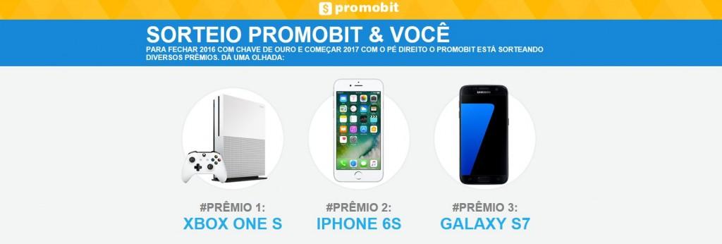 promobit_02