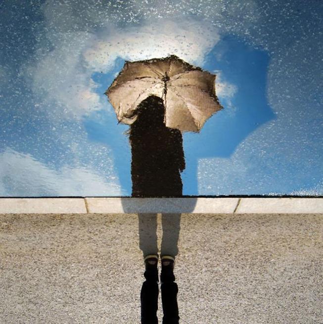 amazing_reflections_18