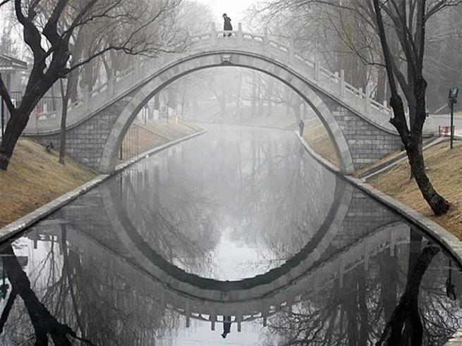 amazing_reflections_26