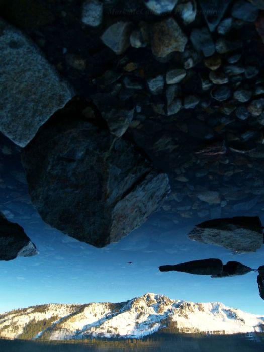 amazing_reflections_28
